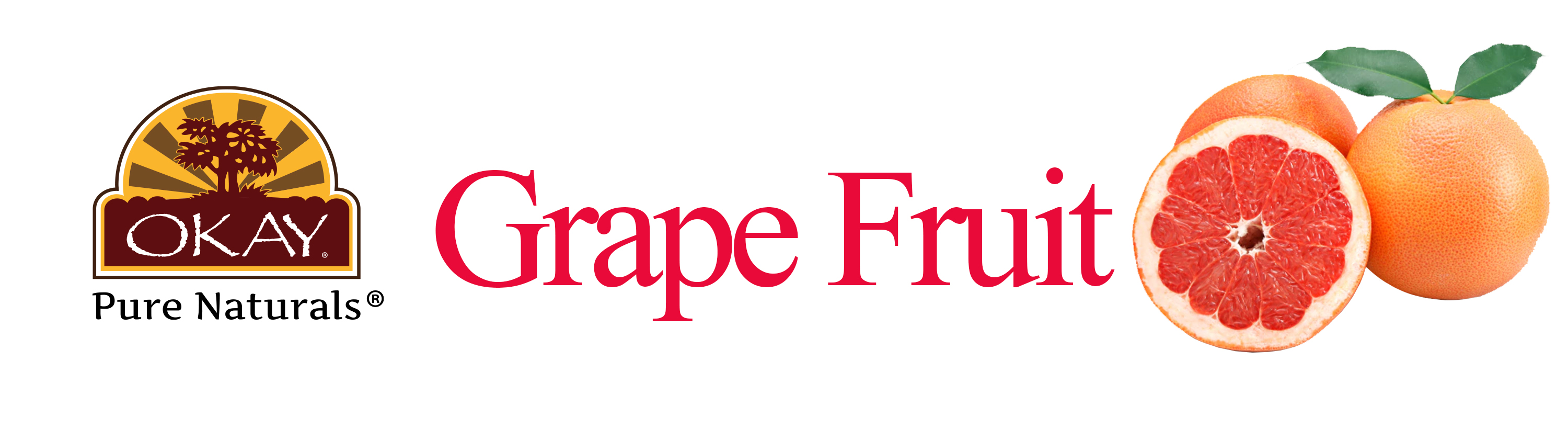 grape-fruit.jpg