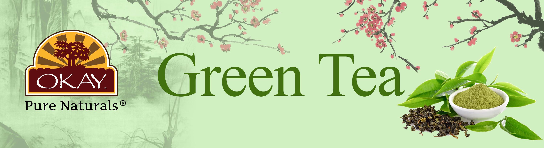 green-teaa.jpg