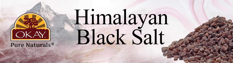 himalayan-black.jpg