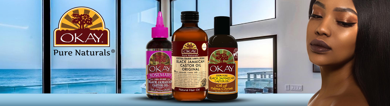 natural-oils2-1-.jpg