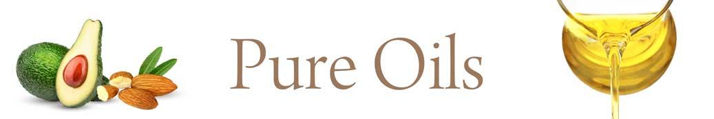 pure-oilss-01.jpg