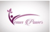 Venus Power | Organic Herbal Teas, Yoni Steam Blends, Sea Moss, detox supplements and essentials to healing