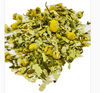 Colon Cleansing Tea - Organic