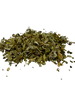 Fertility Tea - Organic