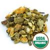 Joint Health Tea - Organic
