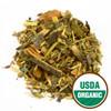Blood Detox Tea - Organic