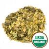 Liver Detox Tea - Organic