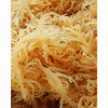 Raw Jamaican Sea Moss/Irish Moss - Organic