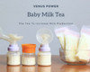 Baby Milk Tea - Organic
