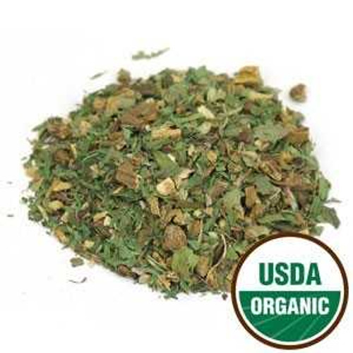 Fibroid Tea - Organic Teas & Herbs Venus Power LLC   Organic Herbal Teas Yoni Steam Blends Sea Moss Detox supplements and Essentials to healing