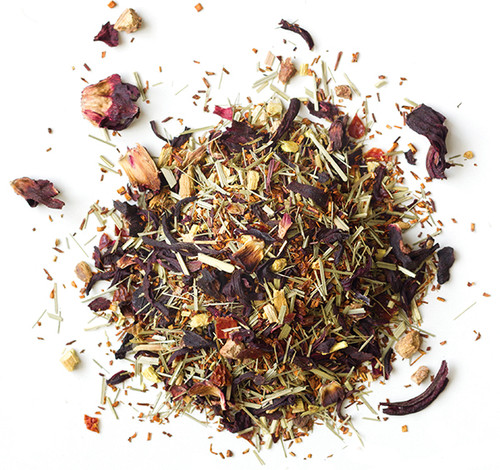Blood Pressure Tea - Organic