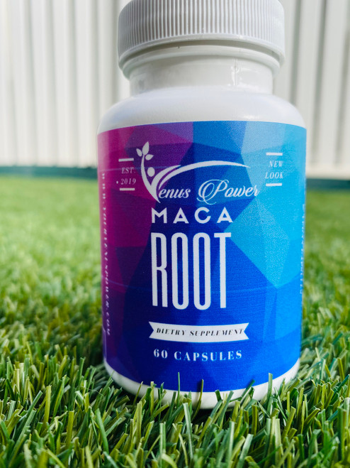 Maca Root, is know to help increase fertility in both men and women, improve energy and overall endurance. It is a nutritional powerhouse providing key macro and micro nutrients.  It is an excellent source of vitamins and minerals, including vitamin C, copper, zinc, and iron.