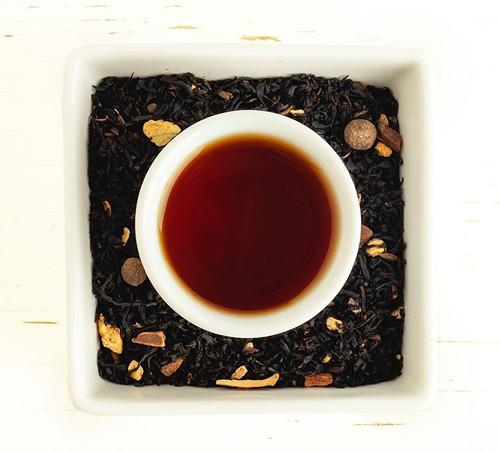 Pumpkin Spice Chai Tea -OUT OF STOCK