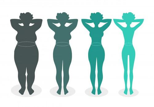 Weight Loss Aid Tea