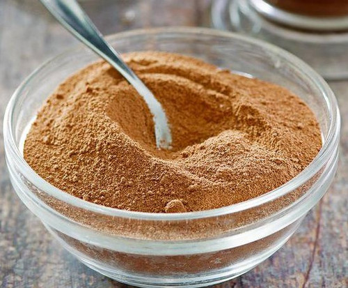 Maca Hot Cocoa Mix- Vegan Superfood