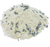 Bath Blend - Oatmeal Lavender Bath