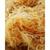 Raw Jamaican Sea Moss/Irish Moss - Wildcrafted