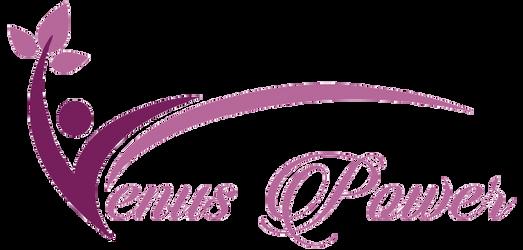 Venus Power, LLC | Organic Herbal Teas, Yoni Steam Blends, Sea Moss, Detox supplements and Essentials to healing