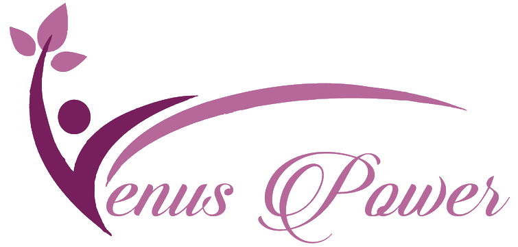 Venus Power, LLC | Organic Herbal Teas, Yoni Steam Blends, Sea Moss, Detox supplements and Essentials to healing