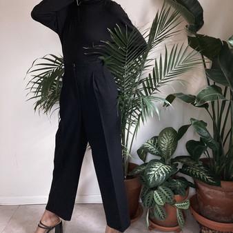 Valerie Stevens Petite Trouser