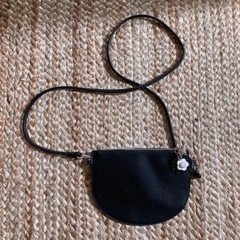 ZAC Zac Posen Crossbody Bag