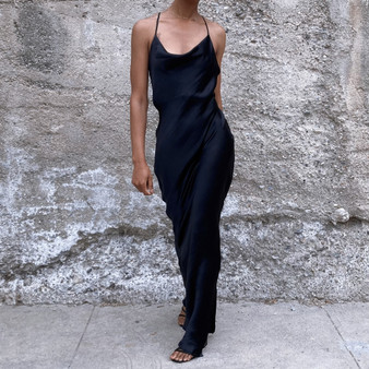 ASOS Design Slip Dress