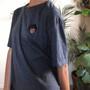 Vo Sweetface Unisex T-Shirt