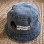 Vo Sweetface Bucket Hat