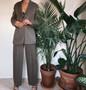 Giorgio Armani Vintage Womens Suit