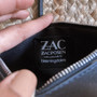 ZAC Zac Posen Crossbody Bag