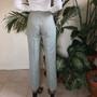 Brooks Brothers Petite Trouser