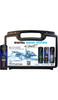 eXact® Micro 7+ Photometer- Kit
