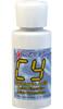 eXact Reagents Micro Cyanuric Acid II bottle