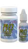eXact Reagents Micro Molybdate bottles