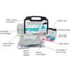 Quick Arsenic Econo II component details