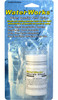 WaterWorks Chloride Check package