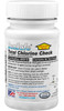 SenSafe® Total Chlorine Test Strips Bottle