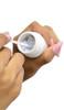 SenSafe® Total Chlorine Test Strips with Desiccant
