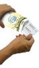 SenSafe® Ultra Low Total Chlorine