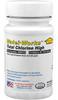 WaterWorks Total Chlorine HR bottle