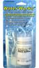 WaterWorks Total Chlorine HR package