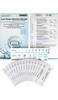 SenSafe Low Range Chlorine Dioxide components