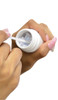 WaterWorks™ Chlorine Dioxide Test Strips Bottle