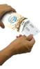 WaterWorks™ Total Hardness Test Strips (Pocket Pack) Strips
