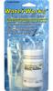 WaterWorks™ Iodine Check
