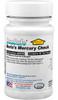 SenSafe Mercury Check
