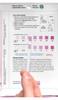 WaterWorks™ Nitrate/Nitrite Test Strips (Pocket Pack) Test Strip Match