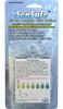 SenSafe® Ozone Check - FOIL PACKETS