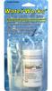 WaterWorks Peracetic Acid bottle
