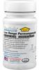 SenSafe® Permanganate Test Strips 481138